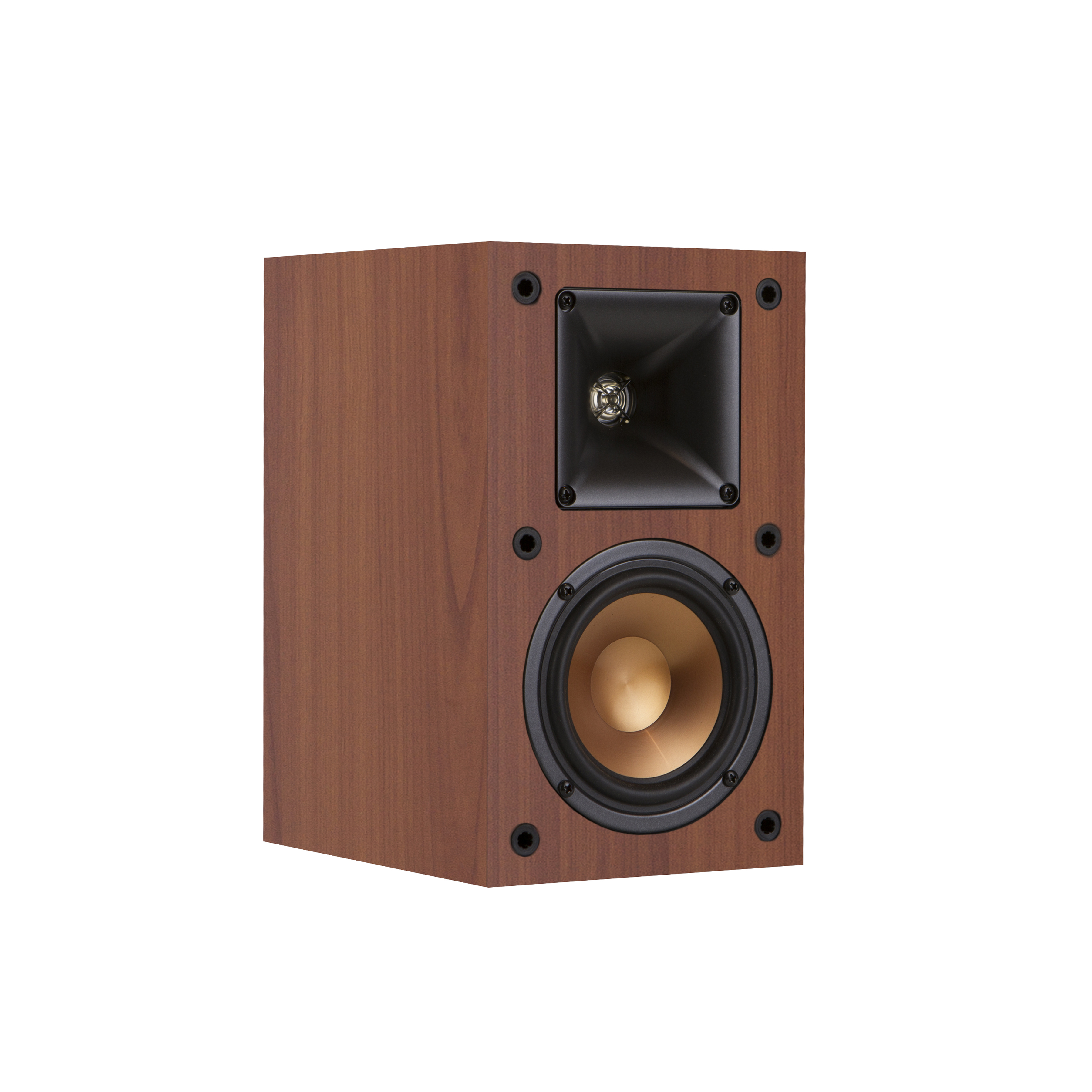 bundle pair product speakers floor package r of klipsch standing bookshelf