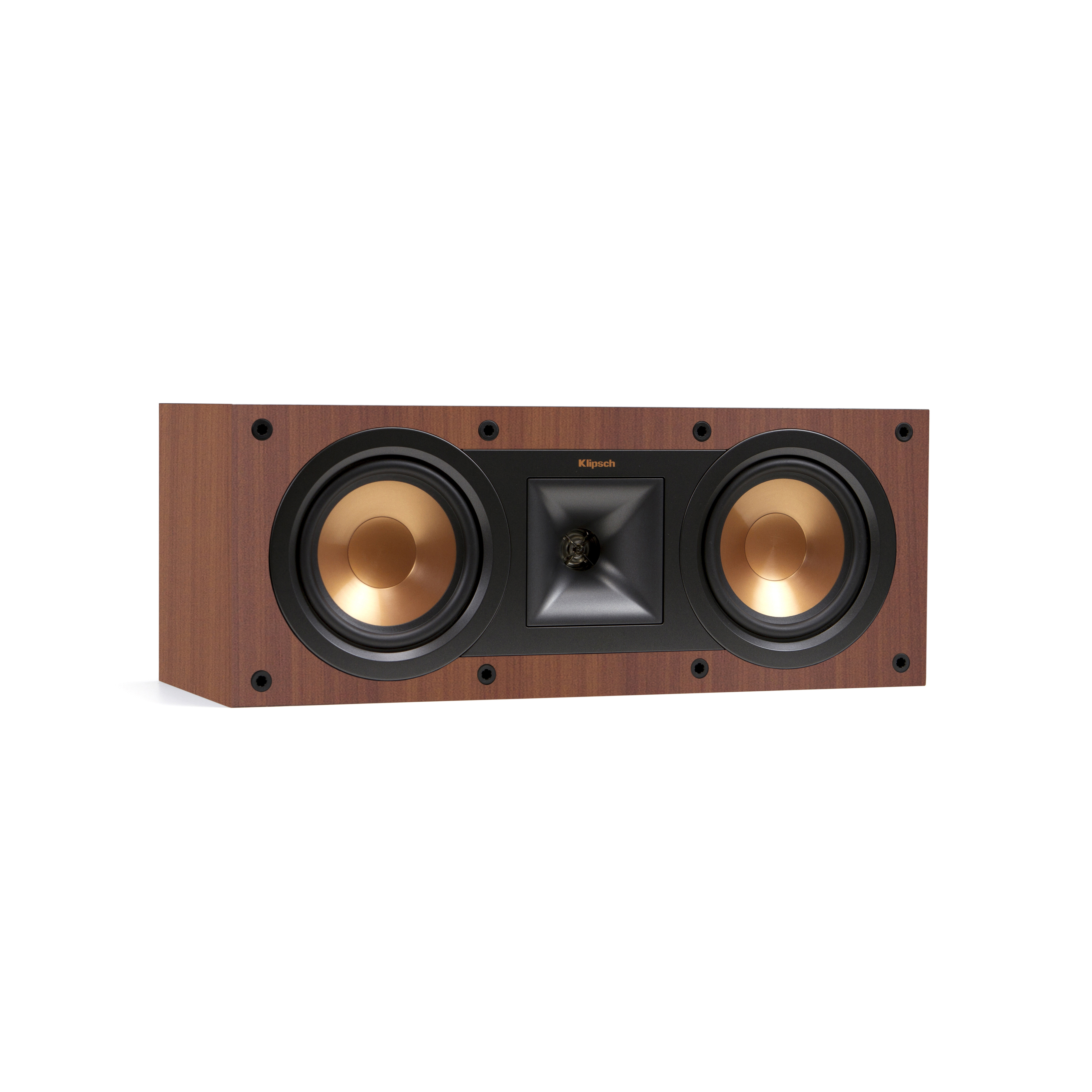 Reference Home Theater Systems | Klipsch