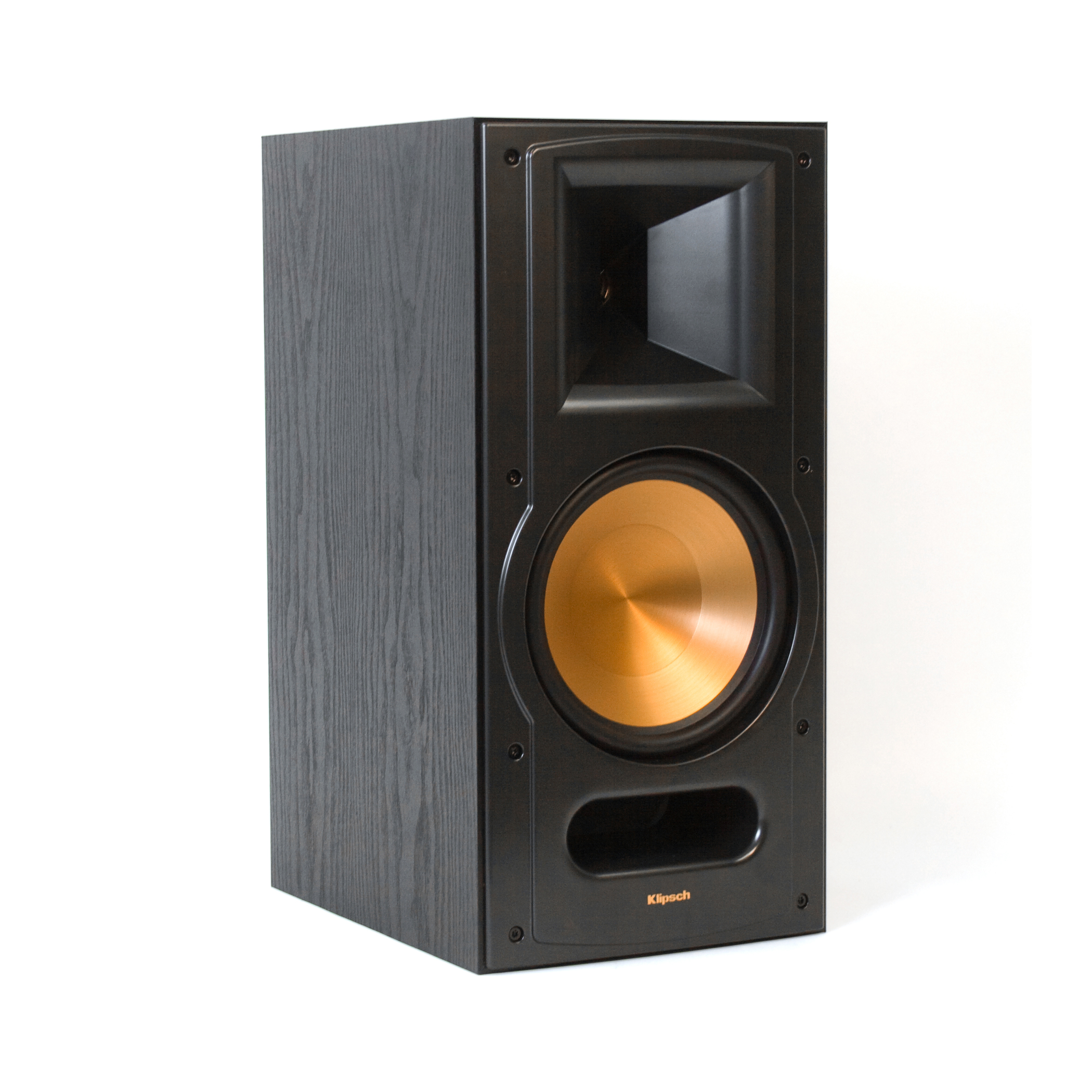 bookshelf thx kl audicoonline south africa speaker speakers klipsch