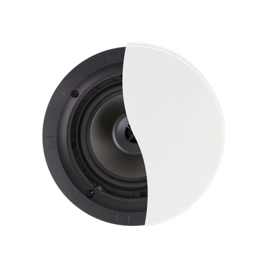 klipsch CDT-2800-C II In-Ceiling Speaker