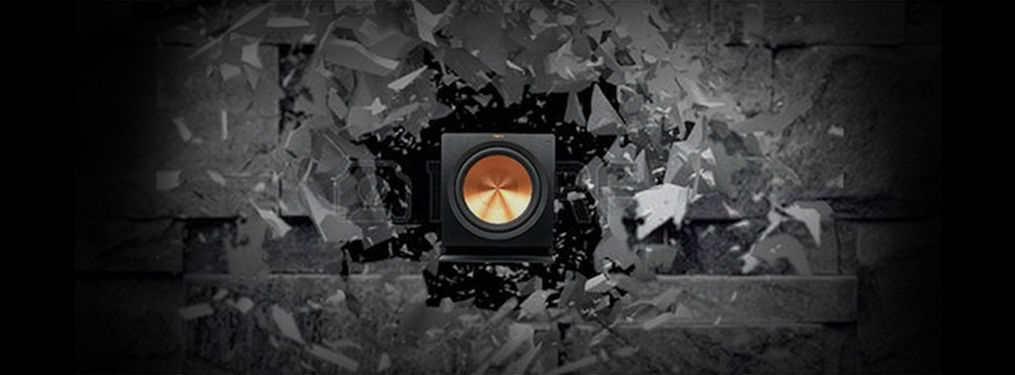 How and Why to Break in your New Speakers | Klipsch