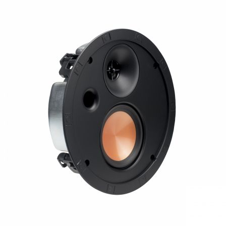 cheap speakers in klipsch best reviews ceiling
