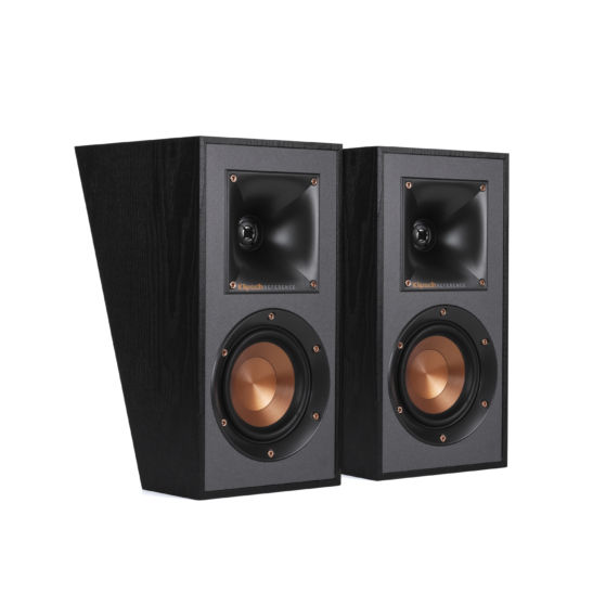 R-41SA Dolby Atmos / Surround (Pair)