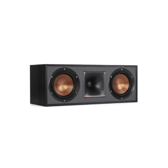 R-52C Center Speaker