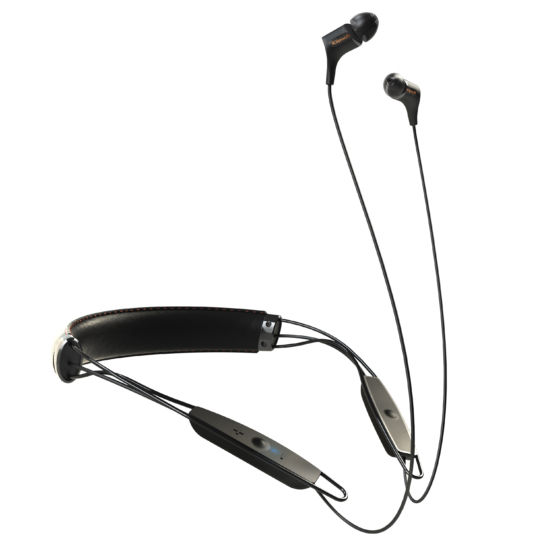R6 Neckband - Certified Factory Refurbished