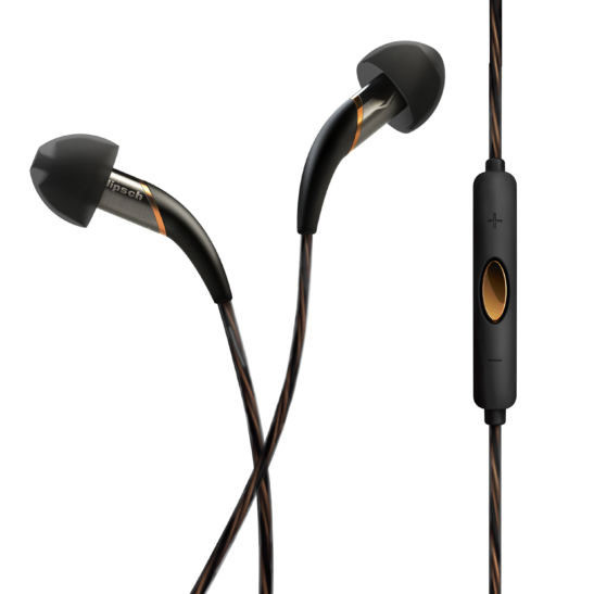 X12i - Klipsch® Certified Factory Refurbished