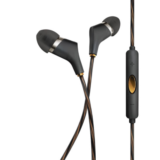 X6i - Klipsch® Certified Factory Refurbished