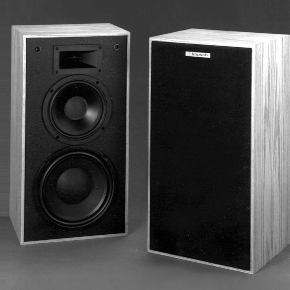 discontinued klipsch products klipsch discontinued klipsch products