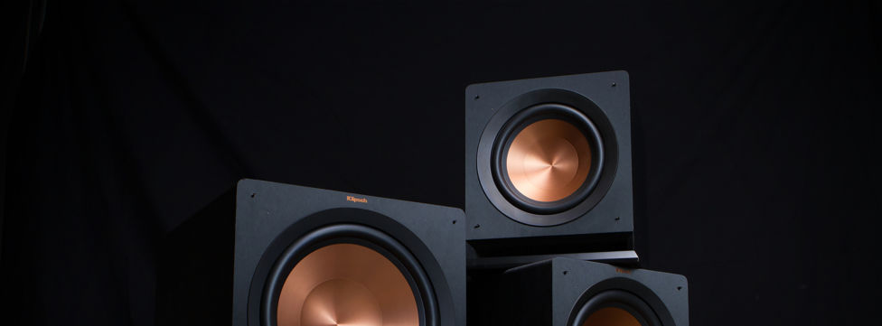 5 Awesome (But Annoying) Songs to Test Your New Subwoofer