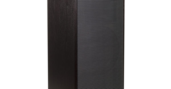 forte iii ebony special edition klipsch. Black Bedroom Furniture Sets. Home Design Ideas