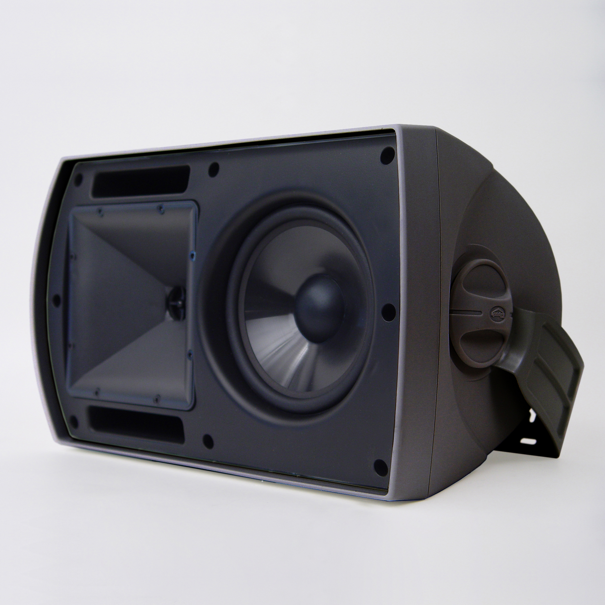 Outdoor Speakers Klipsch Eclipse Subwoofer Wiring