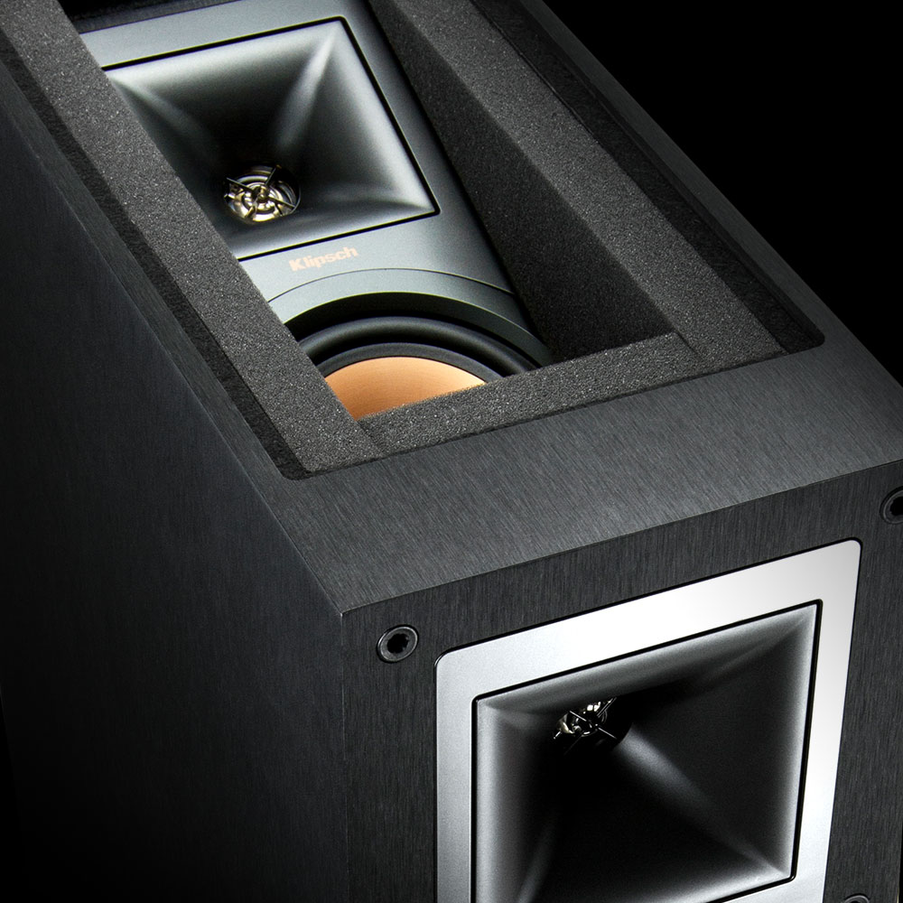 Klipsch Dolby Atmos Square 1