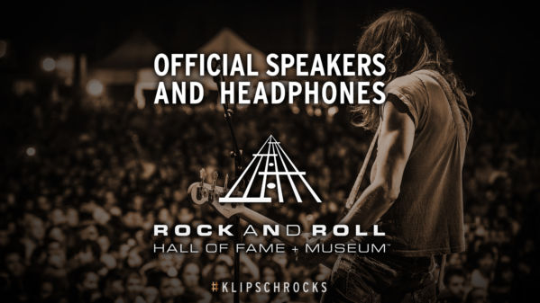 April Rock Hall Hero Rrhof Webpage 2