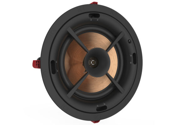 Architectural Speakers Custom In Ceiling Speakers