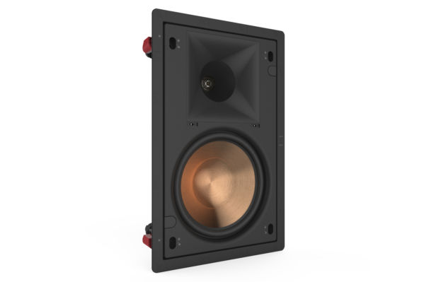 Architectural Speakers Custom In Wall Speakers
