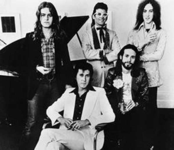 Roxy Music Webcrop