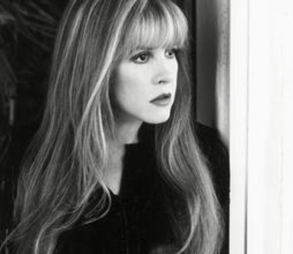 Stevie Nicks Webcrop