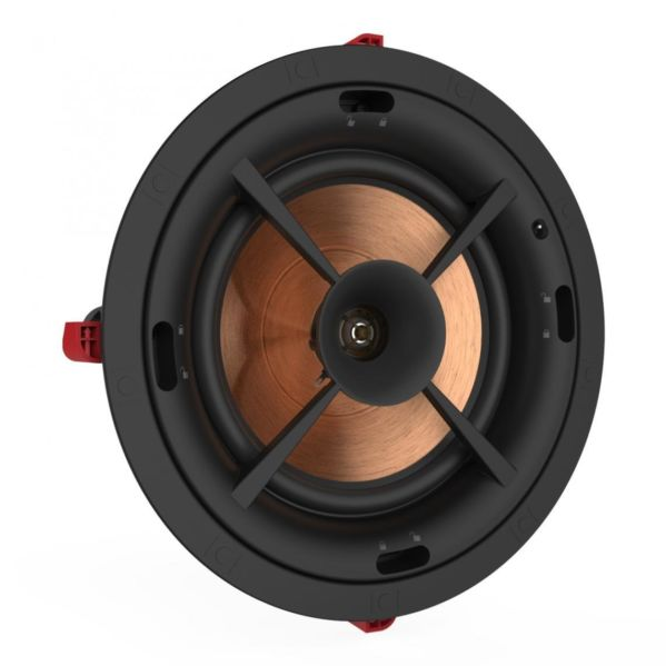Klipsch PRO-180RPC in ceiling speaker