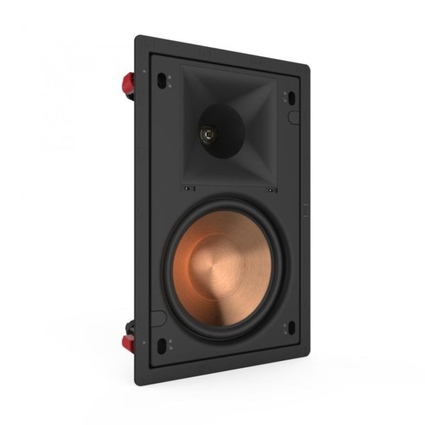 PRO-180RPW In wall speaker