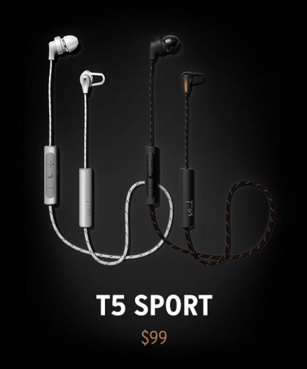 T5 Sport Web Assets Product Cards V01