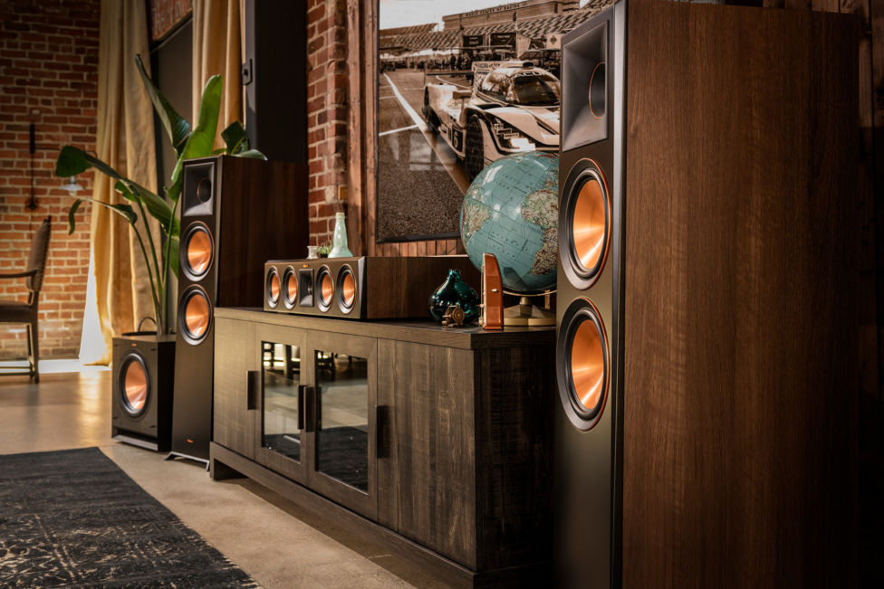 Pbklipsch Reference Premiere Atmos Lifestyle 33